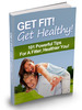 Thumbnail Get Fit Get Healthy