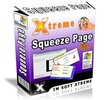 Thumbnail Xtreme Squeeze Page Generator